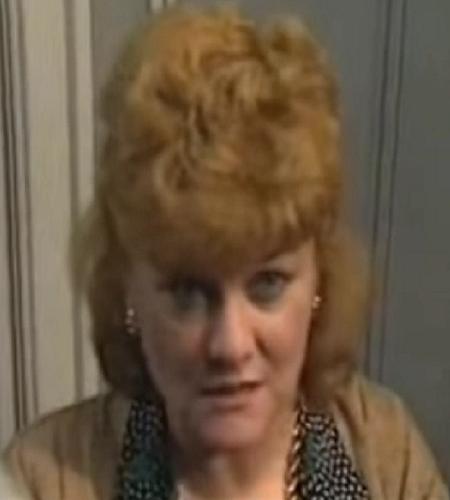 File:Mrs Donnington (Series 13).png