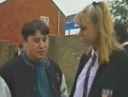 Chrissy Mainwaring's Teenage Pregnancy (Series 15)-9