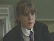 Becky Stevens (Series 15)