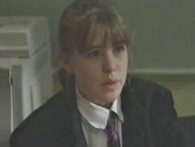 File:Becky Stevens (Series 15).png