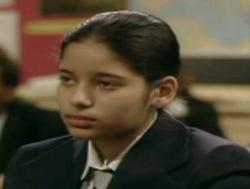 Sudhamani Patel (Series 4)