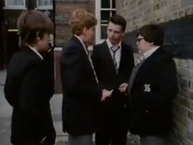 File:Series 6 (Episode 1).png