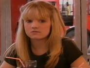 Lisa West (Series 23)