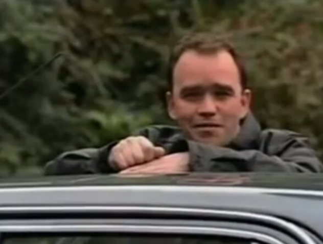File:Tucker Jenkins (Series 26).png
