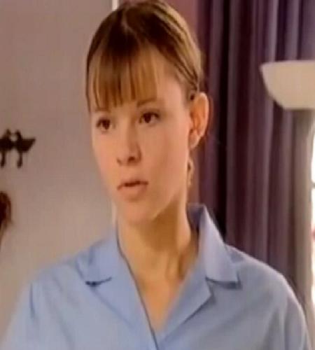 File:Maddie Gilks (Series 25).png