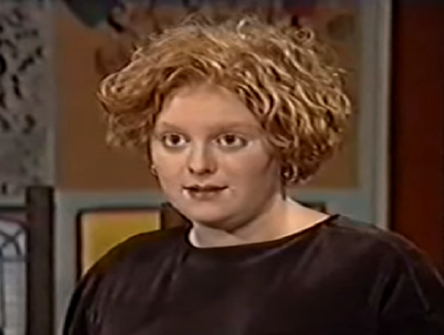 File:Julie Corrigan (Series 19).png