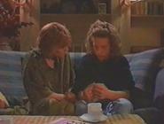 Chrissy Mainwaring's Teenage Pregnancy (Series 14)-2