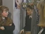Chrissy Mainwaring's Teenage Pregnancy (Series 15)-2
