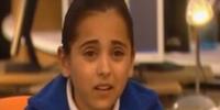 Serena Sulli