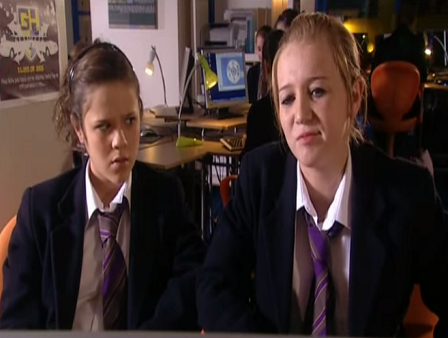 File:Andrea O'Malley and Chloe Moore.png