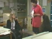 Chrissy Mainwaring's Teenage Pregnancy (Series 15)-13