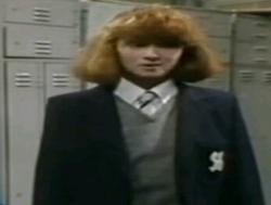 Diane Cooney (Series 8)