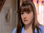 Miss Carver (Series 25)