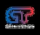 Gran Turismo Arena