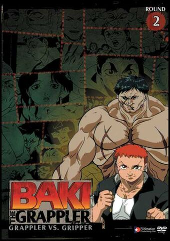 File:Baki The Grappler TV.jpg