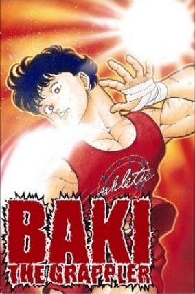 File:Baki The Grappler.jpg