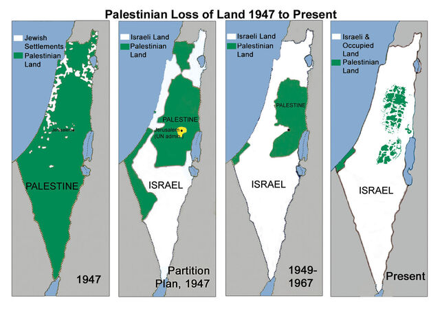 File:PalestineLandLoss.jpg