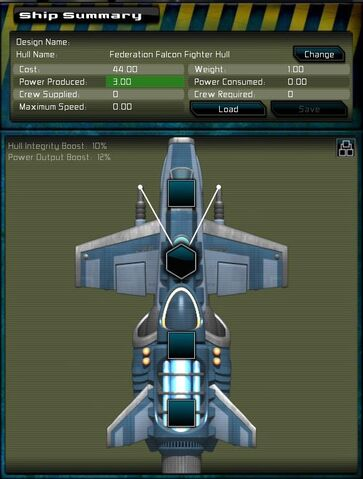 File:Fighter Hull - Federation Falcon.jpg