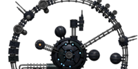 Imperial Imperator Cruiser Hull
