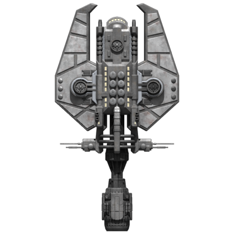 File:Rebel Loki Frigate.png