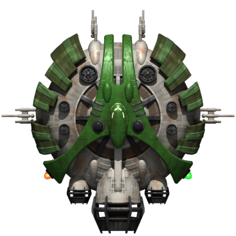 File:Tribe Tranquility Frigate.png