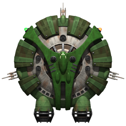File:Tribe Unity Frigate.png