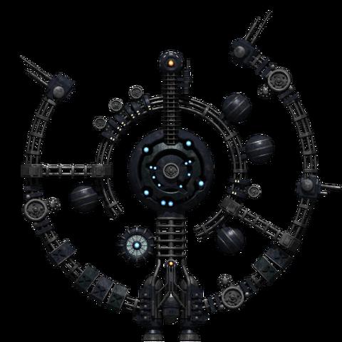 File:Imperial Praetorian Cruiser.png