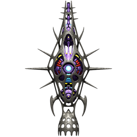 File:Alliance Python Cruiser.png