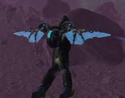 Wingsuit crop2