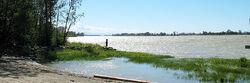 Bear Lake Regional Park
