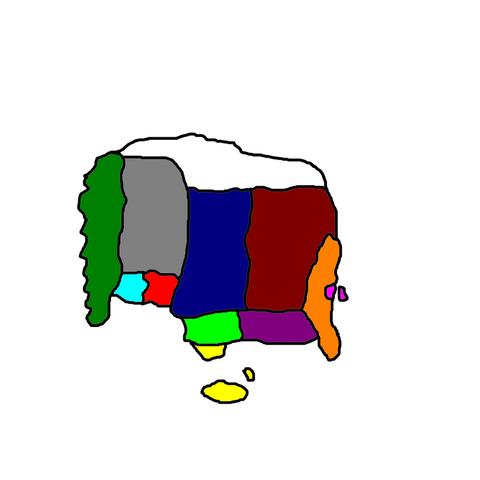 File:ILoN map draft.png