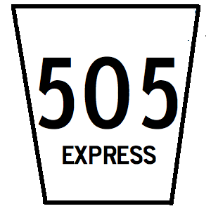 File:RegRd 505E.png