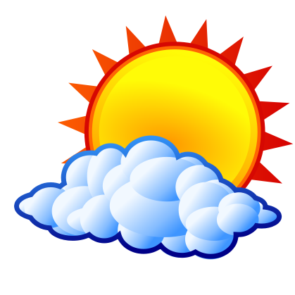 File:Nuvola apps kweather.png