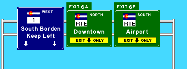 File:Highway 1 Westbound 3.png