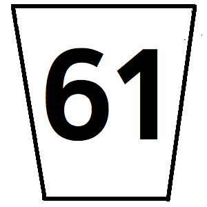 File:RegRd 61.png