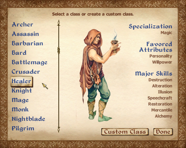 File:TES4 character.png