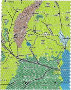Map-Dran