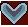 Undertale-Glow-Heart-2