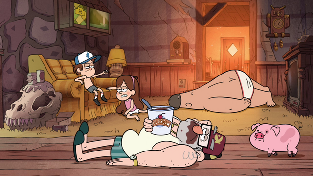 File:S1e15 its too hot to do anything.png