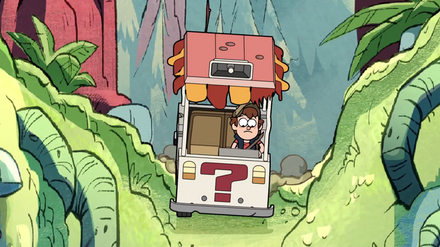 File:S1e1 into the Gnomes' lair.png