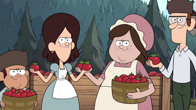 File:S1e8 tomatoes.png