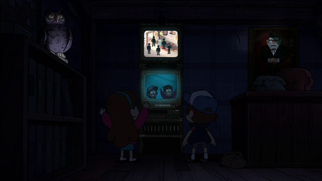 File:S2e11 security system.png