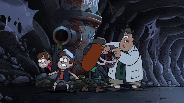 File:S2e2 water doesn't work.png