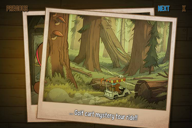 File:Game mystery tour ride golf cart in forest.png