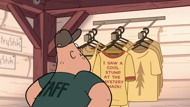 File:S2e5 i saw a cool stump at the mystery shack.png