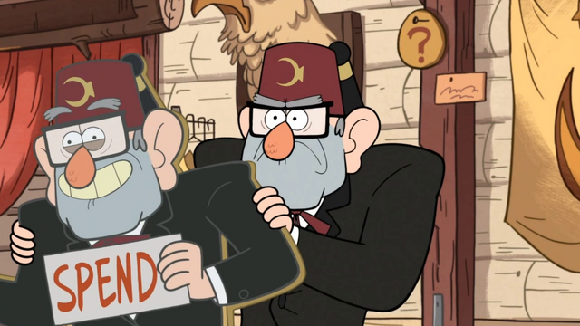 File:S1e13 DisGrunkled Stan.png