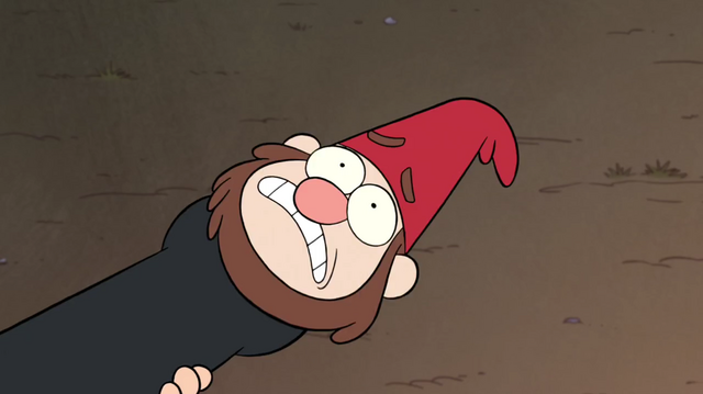 File:S1e1 gnome jeff in leaf blower.png