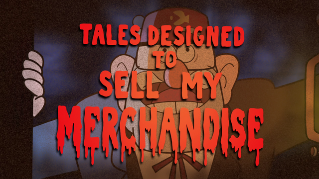 File:S2e6 tales designed to sell my merchandise.png