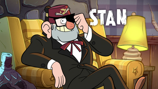 File:Opening Stan new hat.png