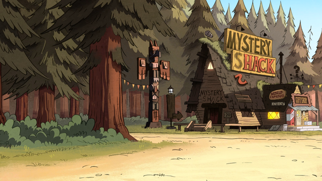 File:S1e11 The shack from a far.png